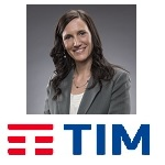 Lucy Lombardi | Senior Vice President Digital And Ecosystem Innovation | TIM » speaking at Total Telecom Congress