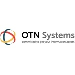 OTN Systems N.V. at Asia Pacific Rail 2019