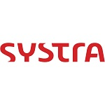 Systra at Asia Pacific Rail 2019