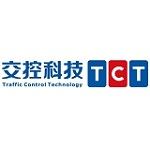 Traffic Control Technology Co. Ltd. at Asia Pacific Rail 2019