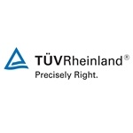 TÜV Rheinland at Asia Pacific Rail 2019