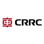 CRRC CORPORATION at Asia Pacific Rail 2019