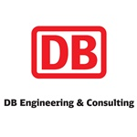 DB Engineering & Consulting at Asia Pacific Rail 2019