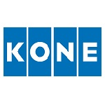 Kone Industrial at Asia Pacific Rail 2019