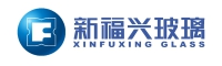 Xinfuxing Glass(Fujian) Co., Ltd at The Solar Show Vietnam 2019