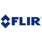FLIR Systems at Asia Pacific Rail 2020