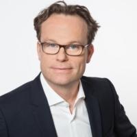 Jens Kahrweg | General Manager Emea | SAVARI Inc. » speaking at MOVE