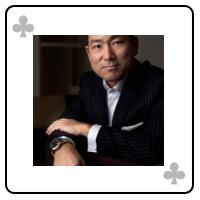 Bob Lee, , Independent Consultant