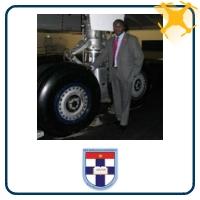 Titus Kehinde Olaniyi   Professor Of Mechatronics And Systems Engineering   Afe Babalola University » speaking at UAV Show