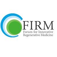 Forum For Innovative Regenerative Medicine, exhibiting at World Advanced Therapies & Regenerative Medicine Congress 2019