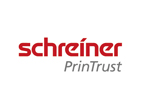 Schreiner PrinTrust at Identity Week 2019