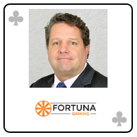 Tim Shepherd | Director | Fortuna Investments » speaking at WGES