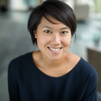 Natasha Chu | Business Development Manager | Ouster » speaking at MOVE