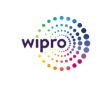 Wipro at World Drug Safety Congress Americas 2019