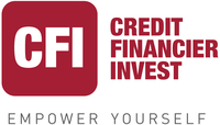 Credit Financier Invest at World Exchange Congress 2019