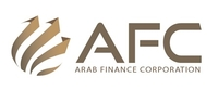 Arab Finance Corporation at World Exchange Congress 2019