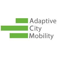 Adaptive City Mobility at MOVE 2019