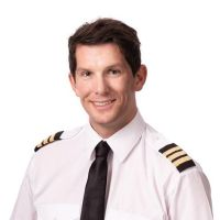 Justin Perry | Co-Founder | Frequency » speaking at Aviation Festival USA