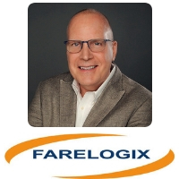 Jim Davidson | President And Chief Executive Officer | Farelogix » speaking at Aviation Festival