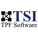 TPF Software, Inc at Aviation Festival Americas 2019