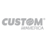 Custom America at Aviation Festival Americas 2019