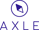Axle at Aviation Festival Americas 2019