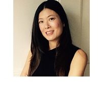 Bonnie Tam | CEO | Independant Consultant » speaking at Rail Live