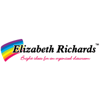 Elizabeth Richards School Supplies Pty Limited at National FutureSchools Expo + Conferences 2019