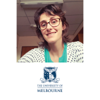 Patricia Lavieri | Lecturer | University of Melbourne » speaking at Roads & Traffic Expo