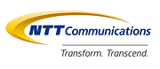 NTT Communications Corporation at Telecoms World Asia 2019