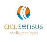 Acusensus at National Roads & Traffic Expo 2019
