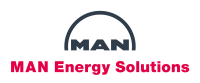 MAN Energy Solutions SE at Power & Electricity World Philippines 2019