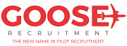 GOOSE Recruitment at Aviation Festival Asia 2019