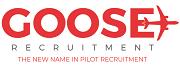 GOOSE Recruitment, sponsor of Aviation Festival Asia 2019