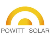 Changzhou Powitt Solar Co.,Ltd at The Future Energy Show Philippines 2019
