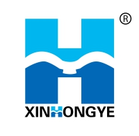 Xinhongye Wire and Cable at The Future Energy Show Vietnam 2021