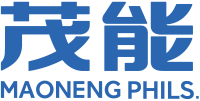 Maoneng Philippines at The Future Energy Show Philippines 2019