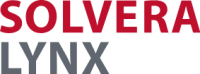Solvera Lynx, exhibiting at The Future Energy Show Philippines 2019