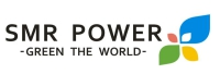 SMR Power Technology Co.,Ltd at The Future Energy Show Philippines 2019
