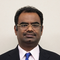 Venkatachalam Anbumozhi | Senior Energy Economist | Asean Centre for Energy » speaking at Future Energy Philippines