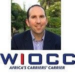 Ryan Sher | Chief Operations Officer | WIOCC » speaking at SubNets Europe