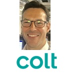 Robert Mccabe | Director Strategic Solutions | Colt Technology Services » speaking at SubNets Europe