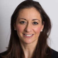 Catherine Hutt | Mobility Innovation Lead | Addison Lee Group » speaking at MOVE