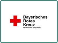 Andreas Bauer | Advance Care Paramedic / Chief of Education | Bavarian Red Cross Regensburg » speaking at EMS Show