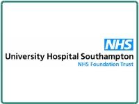 Dolly Mcpherson | Specialist Paramedic And Trainee Advanced Clinical Practitioner | University Hospital Southampton » speaking at EMS Show