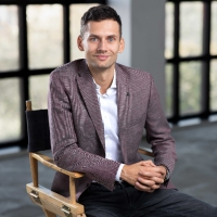 Martynas Gudonavičius | CEO | TRAFI » speaking at MOVE
