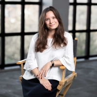 Sigrid Dalberg-Krajewski | Global Head Of Communications | TRAFI » speaking at MOVE