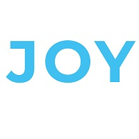 JOY Scooter at MOVE 2019