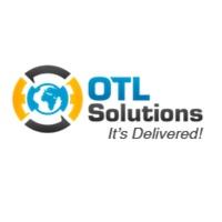 Otl Solutions at MOVE 2019