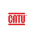 CATU at Asia Pacific Rail 2019